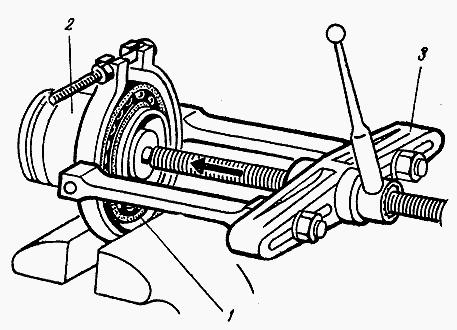 Тракторы МТЗ-80 и МТЗ-82 и модификации - ЖЕЛЕЗНЫЙ КОНЬ.