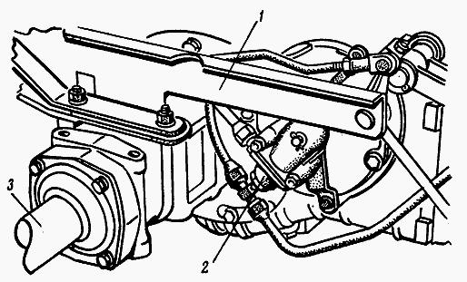 Диск тормоза МТЗ-50-3502040 в Уфе от компании ТракторИндустрия